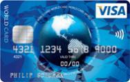 1ICS_Visa_World_Card