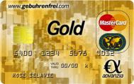 Advanzia_MasterCard_Gold1
