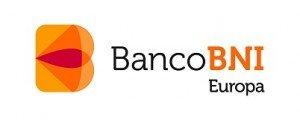 banco_