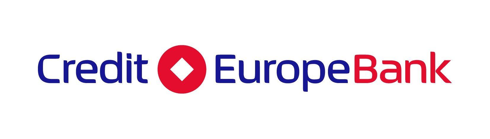 Credit europe bank online kredit