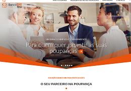 screen_Bancobni