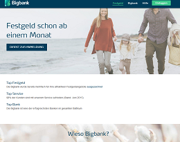 screen_bigbank