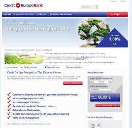 screen_crediteurope