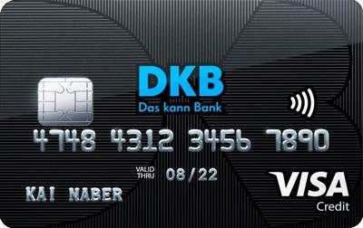 1DKB_Cash