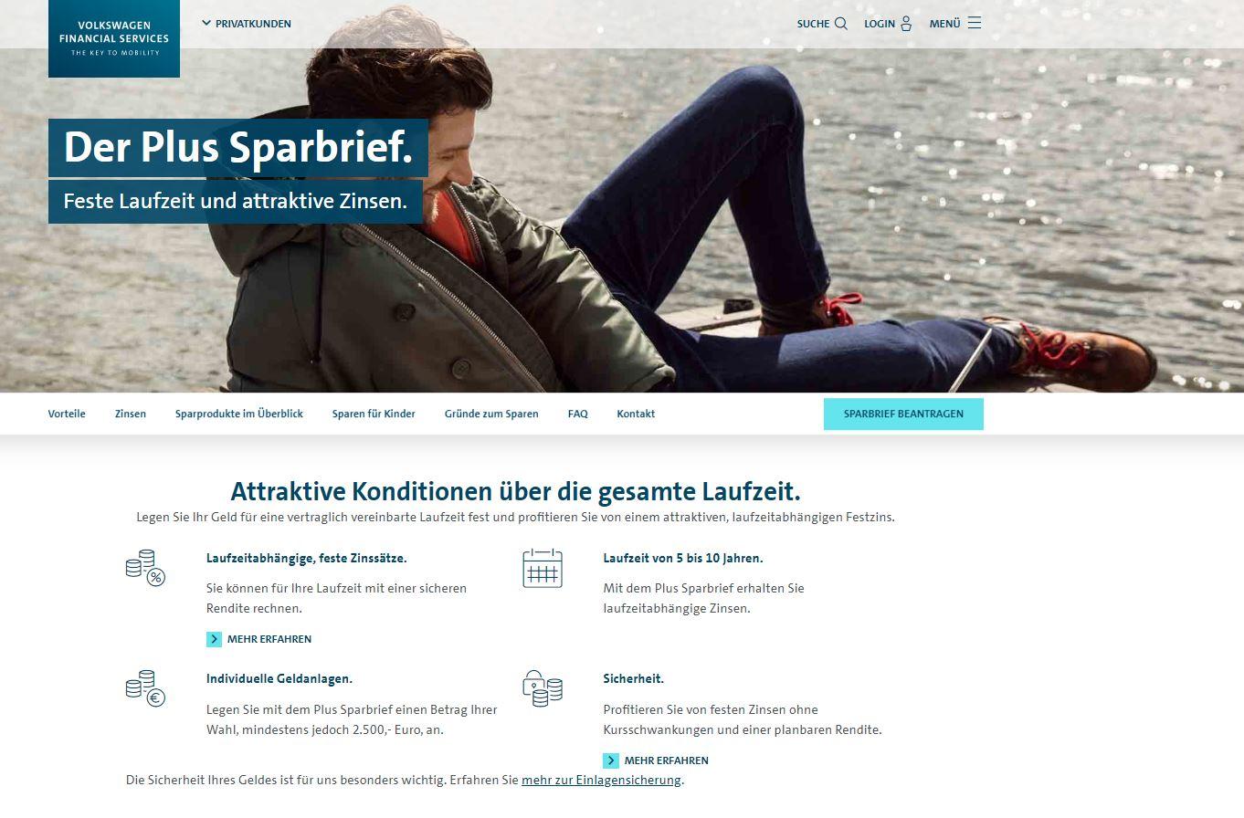 screen_volkswagenbank